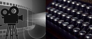 Scénaristes/Réalisateurs
