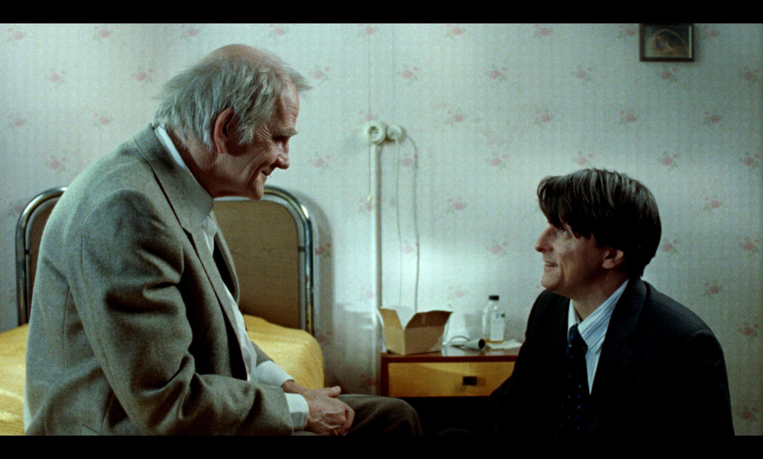 doigtsArthur+Bernard2